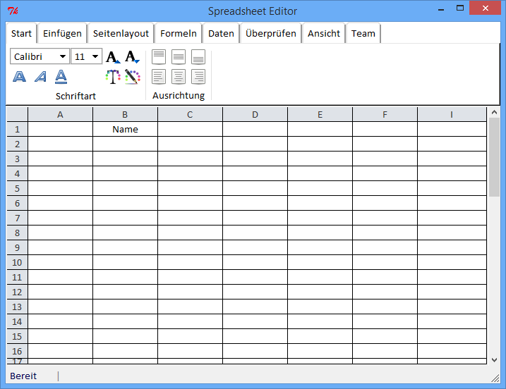 perl-tk-spreadsheet-editor.png