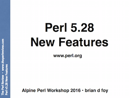 Perl 5.28 new features.png