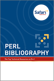 perl-bibliography.png