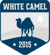 white_camel_2015.png