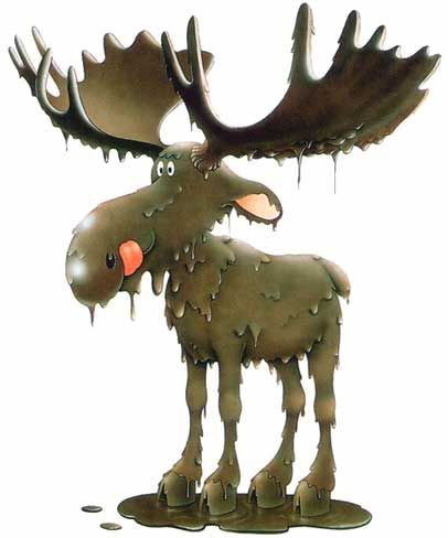 http://blogs.perl.org/users/byterock/5166ec699dd26e9fcf7c846a2f00dd63--chocolate-moose-chocolate-art.jpg