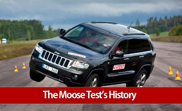 http://blogs.perl.org/users/byterock/Jeep-Grand-Cherokee-Moose-Test.jpg