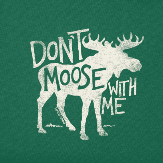 http://blogs.perl.org/users/byterock/Womens-Dont-Moose-With-Me-Womens-Long-Sleeve-Crusher-Vee_56850_2_lg.png