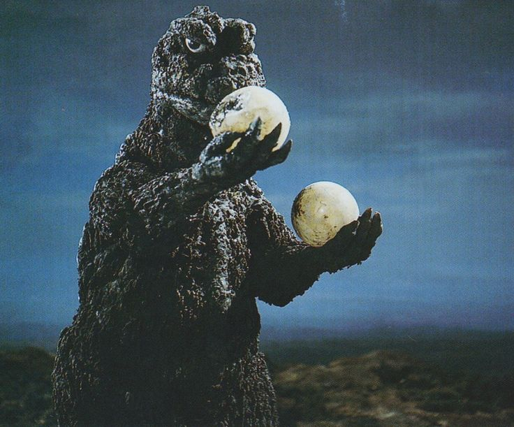 http://blogs.perl.org/users/byterock/a46cf61a3d5c0661000c1323bb8d3a72--godzilla-party-godzilla-vs.jpg