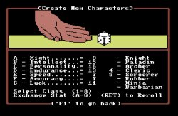 Might and Magic 2 (C-64).jpg