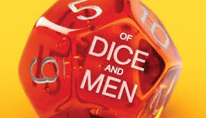dice_and_men.jpg