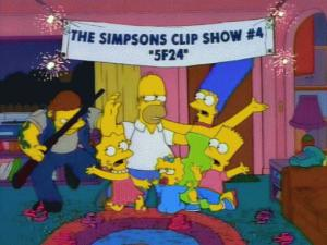 The-Simpsons-Clip-Show-4.jpg
