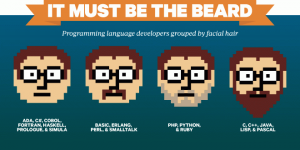 beard-programmers-final-two.png