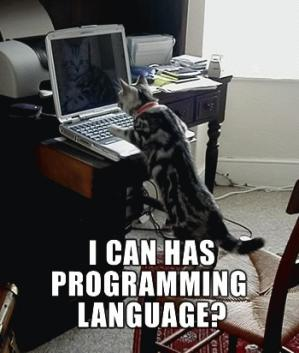 i-can-has-programming-language.jpg