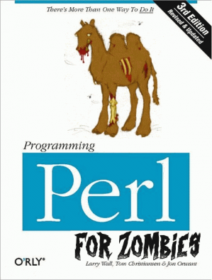 zombiePerl.png