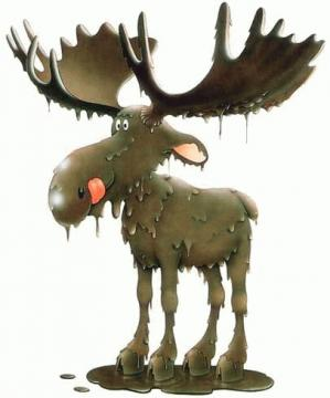 5166ec699dd26e9fcf7c846a2f00dd63--chocolate-moose-chocolate-art.jpg
