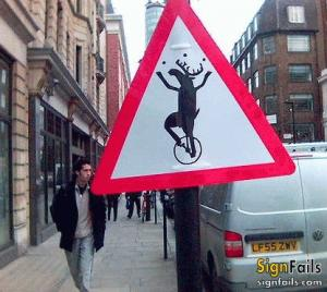 sign-fails-pics-096.jpg