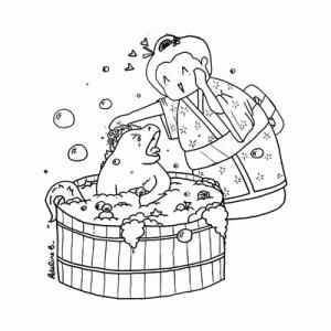 doodle__10_bath_time_for_godzilla__by_lifeiscutebyadeline-d940sfp.jpg