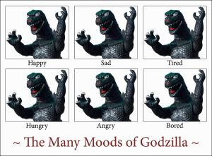 the-many-moods-of-godzilla-william-patrick.jpg