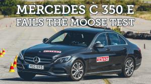 the-new-mercedes-c-350-hybrid-was-tested-at-the-moose-test-and-it-failed-miserably.jpg