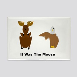 Eagle_Blames_Moose_Rectangle_Magnet_300x300.jpg