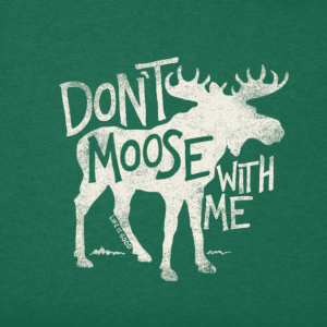 Womens-Dont-Moose-With-Me-Womens-Long-Sleeve-Crusher-Vee_56850_2_lg.png
