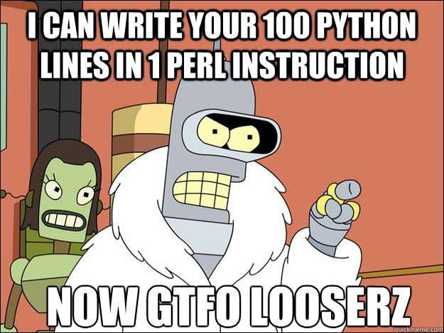 http://blogs.perl.org/users/byterock/critsizin-perl-here-is-the-answer-to-python-programmers.jpeg