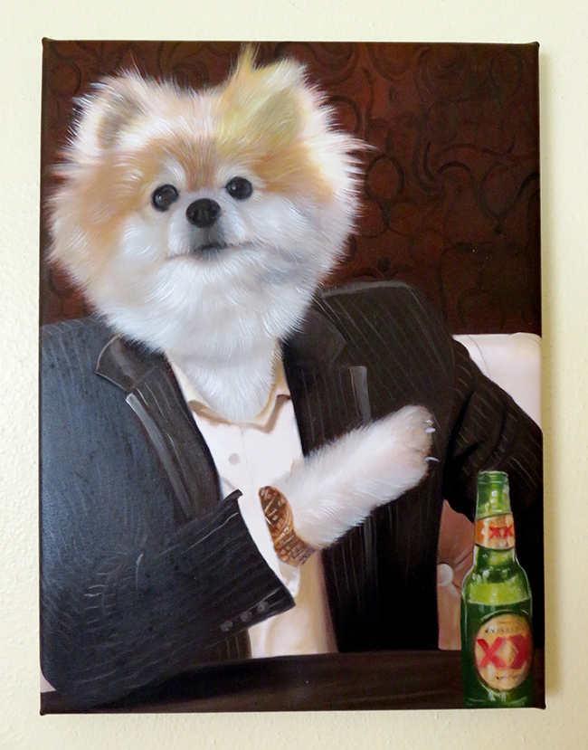 http://blogs.perl.org/users/byterock/dos-equis-dog-painting.jpg