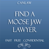 http://blogs.perl.org/users/byterock/find-a-moose-jaw-lawyer.png