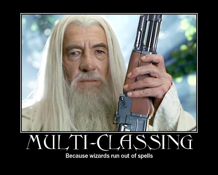 http://blogs.perl.org/users/byterock/gandalf_multiclass.jpg