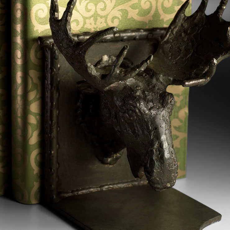 http://blogs.perl.org/users/byterock/iron-bronze-metal-moose-head-bookends-CN03072-detail.jpg