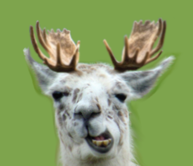 http://blogs.perl.org/users/byterock/moose_plus_llama_makes_____by_iceclanwolfwarrior-d39um8i.png