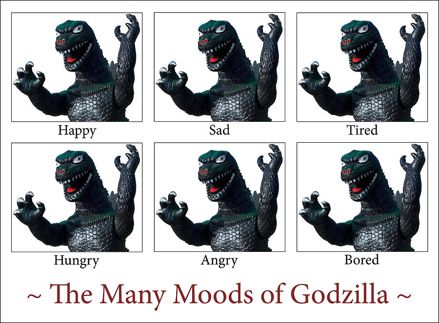 http://blogs.perl.org/users/byterock/the-many-moods-of-godzilla-william-patrick.jpg