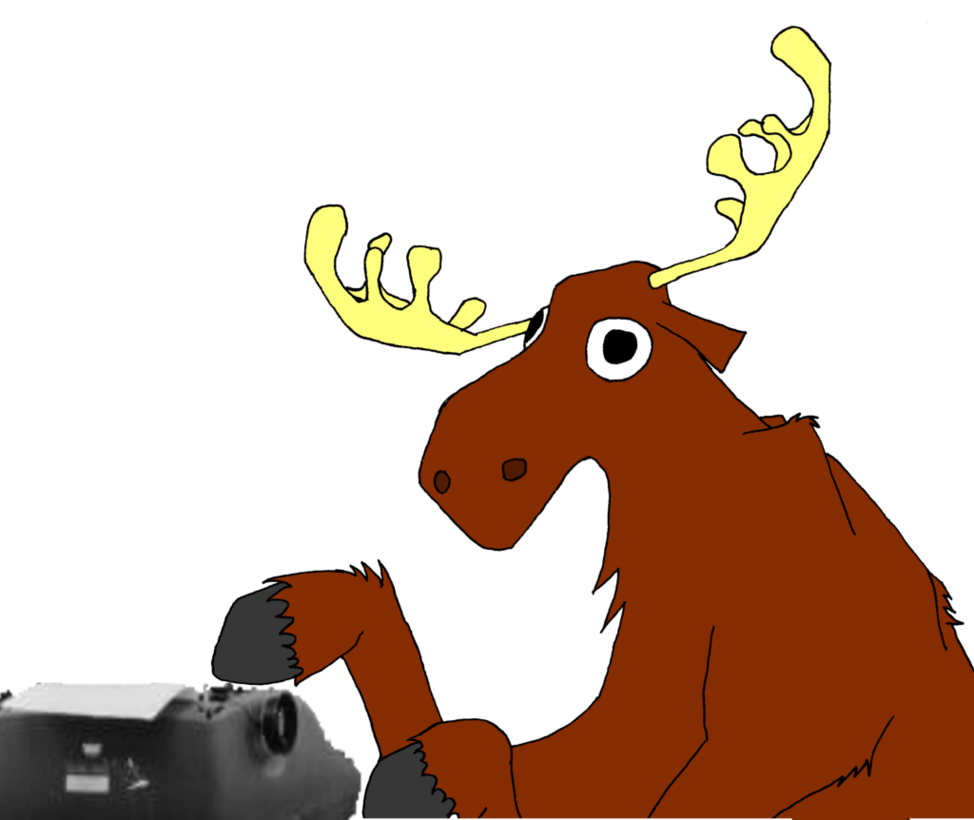 http://blogs.perl.org/users/byterock/the_typing_moose_by_kristaoconnors-d6k0s3w.png