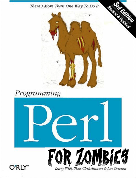 http://blogs.perl.org/users/byterock/zombiePerl.png