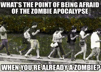 http://blogs.perl.org/users/byterock/zombies2.jpg