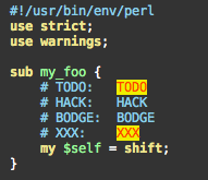 perl.vim.before.png