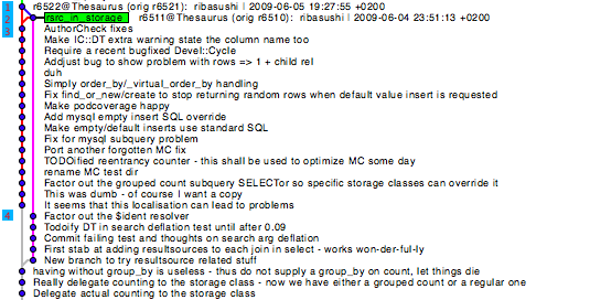 rsrc_in_storage-before.png