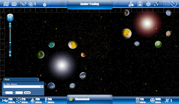 screen-shot-space-600x350.jpg