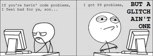 99_problems.png