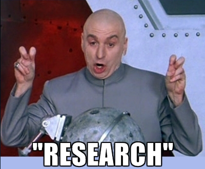 Research-Meme-Blog-Content.png