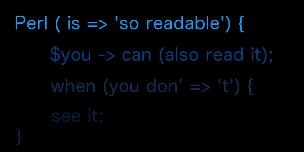 readable_perl.png