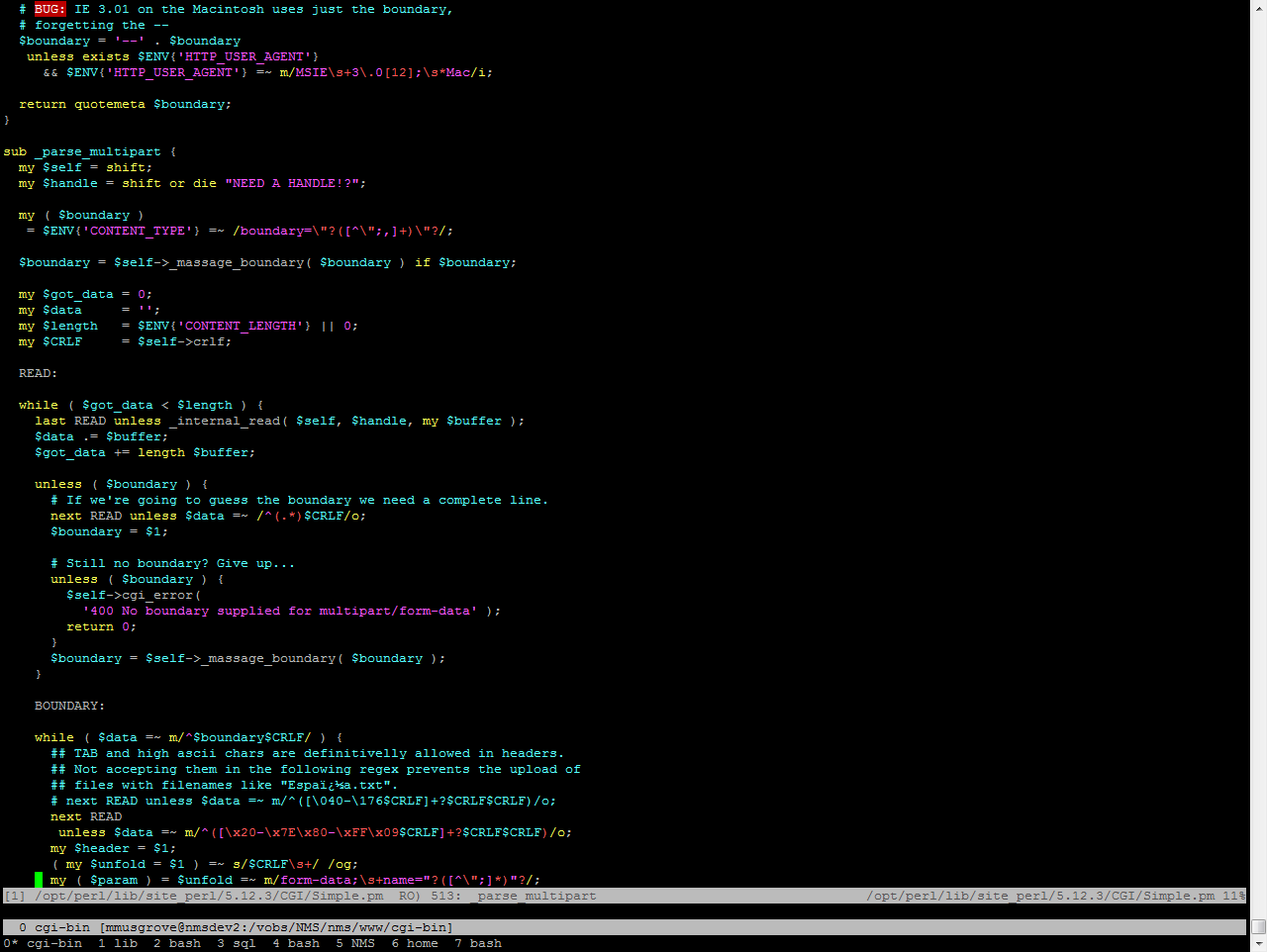 http://blogs.perl.org/users/mr_muskrat/2012/03/19/vim.png
