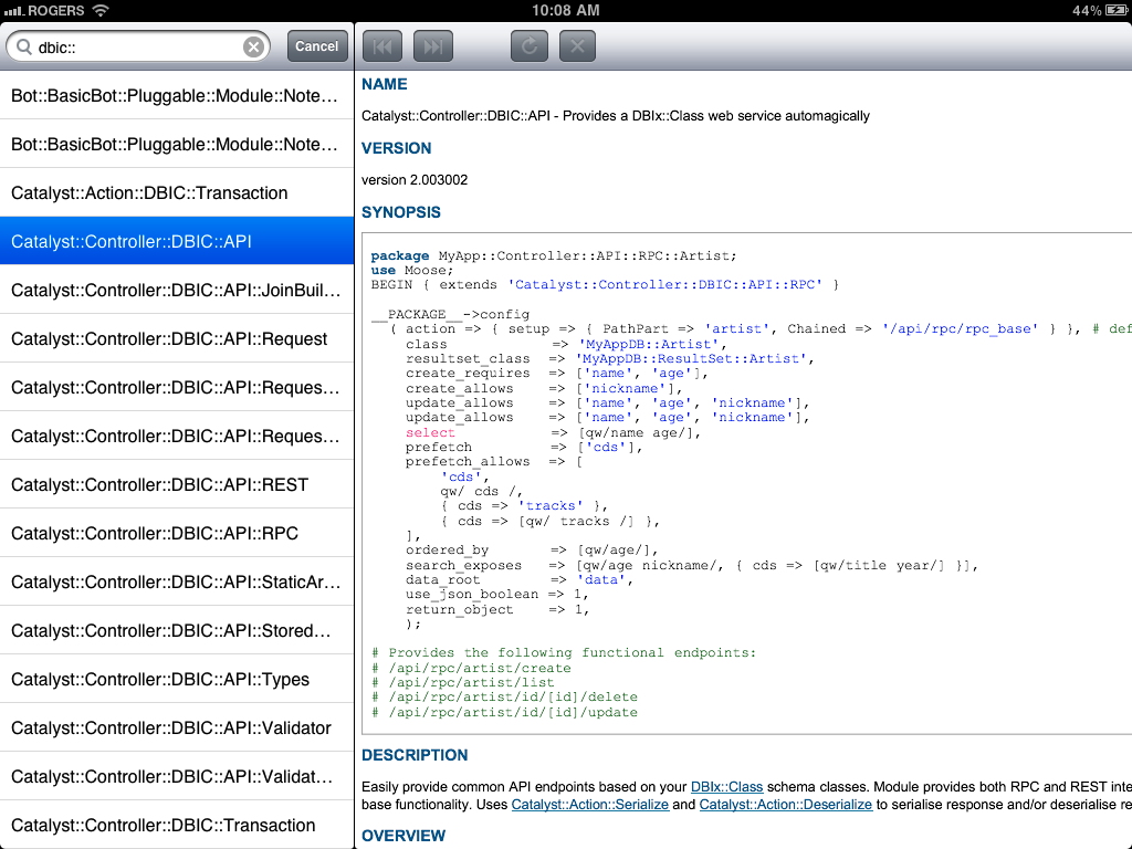 http://blogs.perl.org/users/olaf_alders/ipad_syntax_highlight.png
