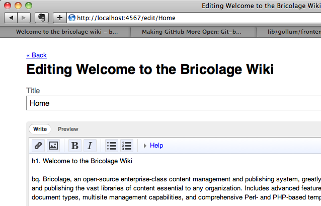 bric-wiki-in-gollum.png