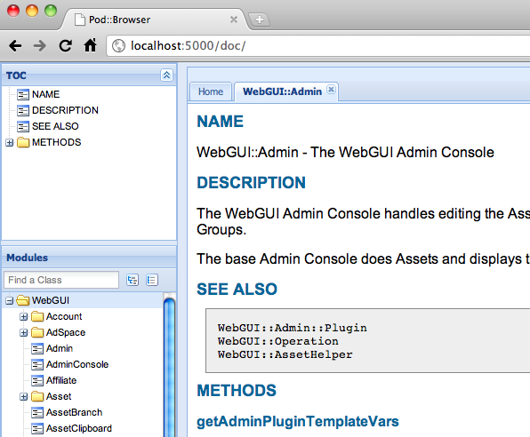 pod_browser_webgui.png