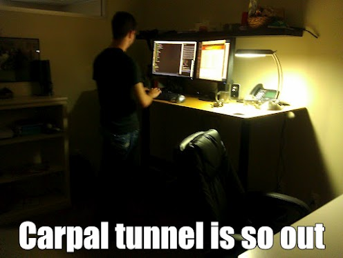 carpal_tunnel.jpg