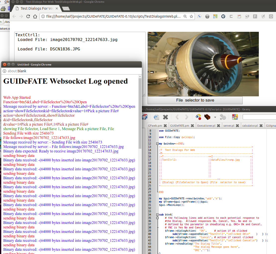 http://blogs.perl.org/users/saif/Websocket%20File%20upload.png