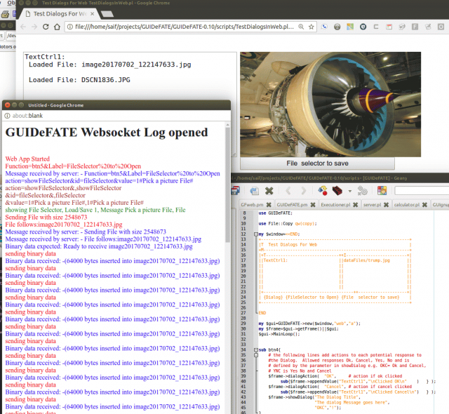 Websocket File upload.png