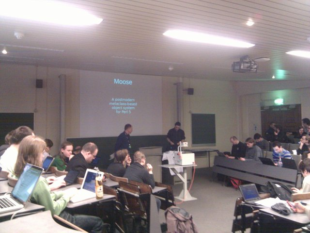 sawyer_fosdem_moose1.jpg