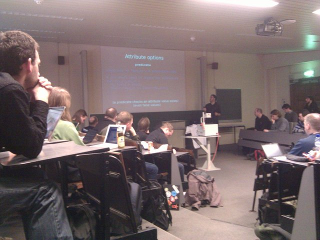 sawyer_fosdem_moose2.jpg