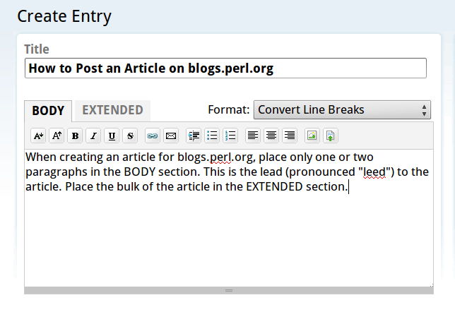perl-blog-body.png