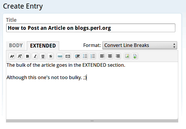 perl-blog-extended.png