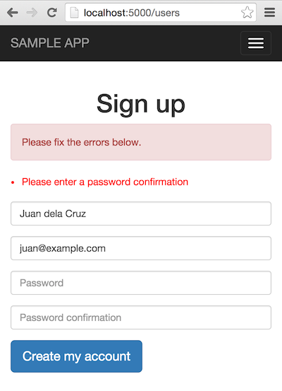 signup-form-invalid.png