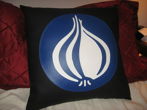 perl-pillow-tpf.jpg